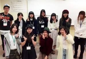 ☆image1