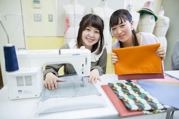 【8/19】2つの体験セミナーに参加できるスペシャルなオーキャン!