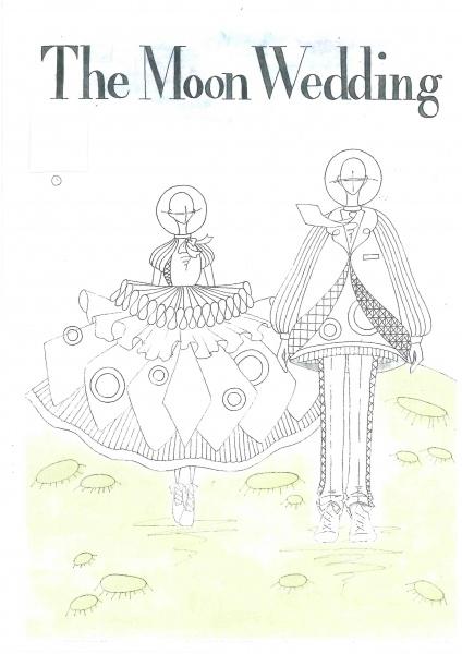 FD1和田衣織