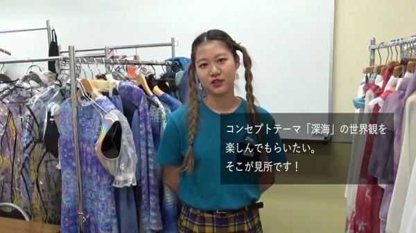 6/23ファッションショー ファッションプロデュース科学生 見どころ紹介!