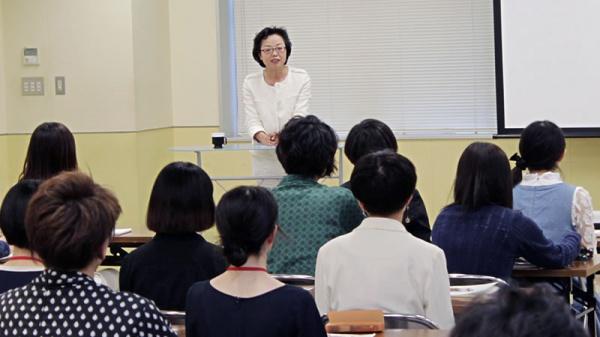 【3/23】オープンキャンパス ✨ 保護者説明会開催 ☆彡