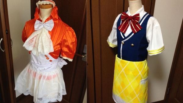 【高校生の方へ】体育祭の衣装でお困りではありませんか?