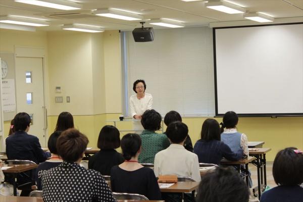 【6/15】高校生の保護者様へ!特別保護者説明会開催